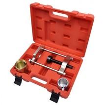 Rear Bushing Tool Set Ford Focus Comprehensive Kits Garage Workshop Equi... - $66.33