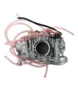 Carburetor / Carb Assembly Fit 2002-2008 Honda CRF450R w/ Minor Mods - $171.25