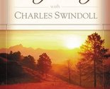"""Day By Day With Charles Swindoll A Concise Edition Of The Classic Devotional """"th"""