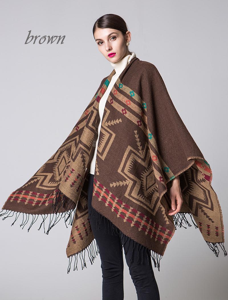 Geo7 brown