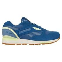 Reebok Shoes Classic LX 8500, M46399 - $142.00