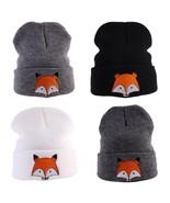 MummyWishes® Baby Boy Knitted Hat Animal Cartoon Warm Knitting Yarn Hat ... - $6.59