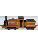 Thomas the Train Diecast Duke Locomotive  - $19.88