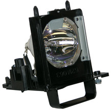Osram Lamp/Bulb/Housing for Mitsubishi 915B455012 with DLP2, Two Year Warranty! - $99.99