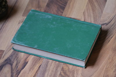 Old 1965 Collier's Junior Classics Young Folks Shelf Book Call of Adventure 9