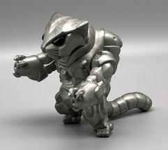 Max Toy Gray Mecha Nekoron MK-III image 2