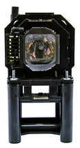 Panasonic ET-LAP770 ETLAP770 Lamp In Housing For Projector Model PT-PX880NT - $40.89