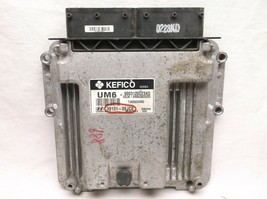 2014..14 HYUNDAI ELANTRA  2.0L  AUTO   / ENGINE/COMPUTER /ECU.PCM - $173.25