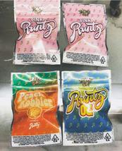 v2 PINK Runtz NEW Bags with Labels Min 50 PCS