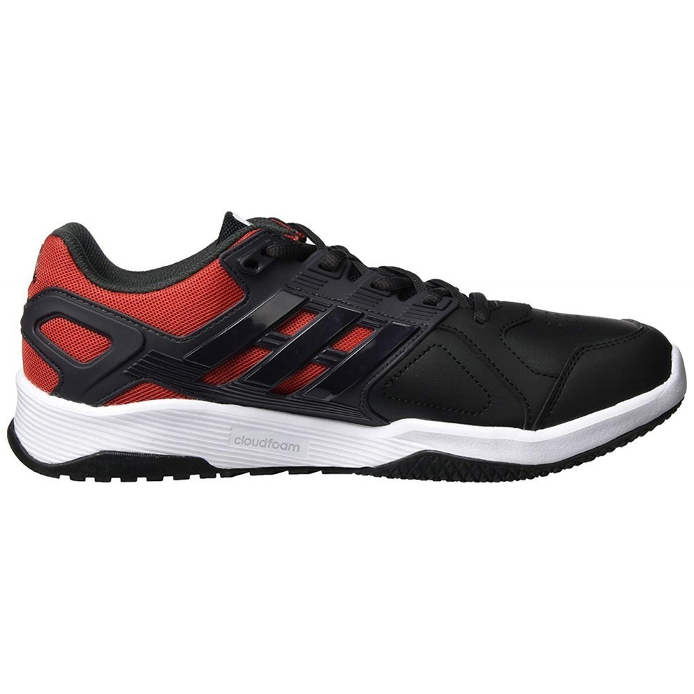 Primary image for Adidas Shoes Duramo 8 Trainer M, BB1746