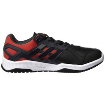Adidas Shoes Duramo 8 Trainer M, BB1746 - $157.00