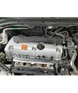 Engine Motor 84K Honda 2.4L VIN M 5th Digit 2012 2014 12-14 CR-V OEM - $1,184.29