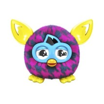 Furby Furbling Critter (Pink and Blue Houndstooth) - $92.34