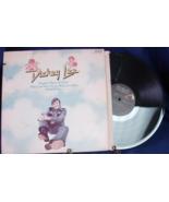Dickey Lee - Angels, Roses, & Rain - 9,999,999 Tears - RCA APL1-1725 - V... - $4.00