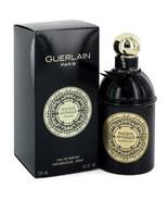 Encens Mythique D'orient by Guerlain Eau de Parfum 4.2 oz  - $185.00