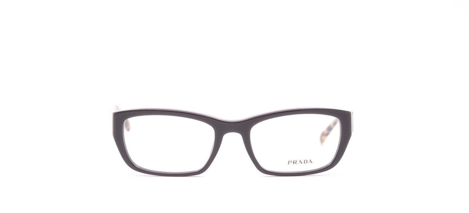 9110c26932fc Prada Eyeglasses VPR 18O TFN-1O1 White and 50 similar items