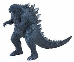 Bandai Godzilla Film Monster Séries Destroya Doux Vinyle Figurine F/S - $33.54