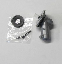 P021045531 Genuine Shindawa Gear Case Assembly T242 T162xxx & up (P021045530) - $104.99