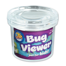 Educational Insights Bug Viewer - $3.95