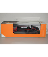 Anki OVERDRIVE Supertruck X-52 Vehicle Car Toy Ages 8+ Brand New Factory... - $37.99