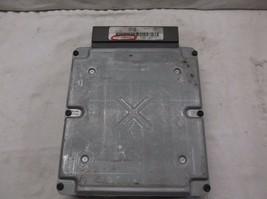 99-00 FORD WINDSTAR  3.8L ENGINE CONTROL MODULE/COMPUTER .ECU..ECM..PCM - $29.44