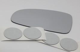 Chevy Aveo, Aveo5, Wave,  G3 Hatchback  Left Driver Mirror Glass Lens   USA - $15.79
