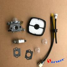 CARBURETOR for Echo C1U-K78  PB200 PB-200 PB-201 PB201 ES-210 A021000942 - $12.72