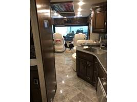 2018 NEWMAR NEW AIRE For Sale In Basalt, CO 81621 image 6