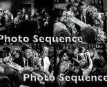 77 SUNSET STRIP Victor Buono Richard Carlyle PHOTO Sequence #01 - €5,02 EUR