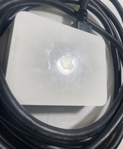 Genuine Apple Cinema Display 65W Power Adapter A1096 - $37.12