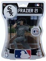 Chicago White Sox Todd Frazier #21 Collectible Figure New In Box MLB - $12.01