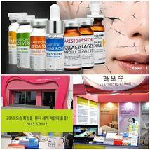[RAMOSU]PROPOLIS Ample&serum,essence,Facial skin care,whitening,moisture,10ml image 4
