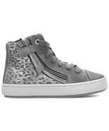 Geox Sneakers J Kalispera G, J944GD00722C9002 - $132.12