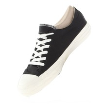 Converse Shoes Chuck Taylor All Star Sawyer, 147056C - $177.00
