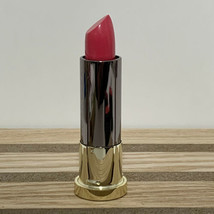 Urban Decay Vice Lipstick Lot Of 3 Checkmate 0.11 Oz New - $23.38