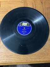 Jimmy Dorsey Record - $29.58