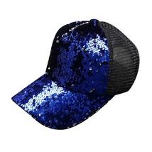 Hats & Cap AOWOFS 2018 New Summer Autum Casual Cap For Men and Women Adj... - £8.49 GBP