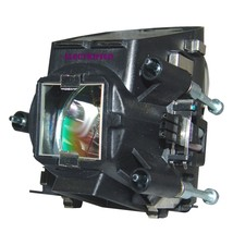 Digital Projection 109-688 109688 LAMP IN HOUSING FOR MODEL iVISION 20-1... - $45.89
