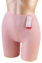 SPANX Skinny Britches Women's Small Mid Thigh Sheer Shaper Shapewear Und... - $31.47+