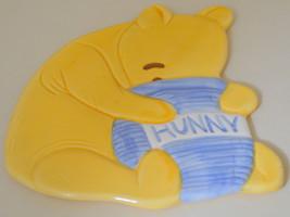 Disney Winnie the Pooh Trivet - $24.74