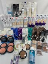 Almay SALE Eyeshadow Primer Foundation YOU CHOOSE Buy More & Save Combin... - $2.49+