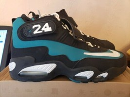 Nike Air Griffey Max 1 Freshwater  Men's Size 11 - $90.00