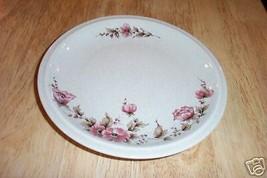Winterling Roslau salad plate () 5 available - $4.06