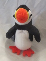 Ty Beanie Baby Puffer NO TAG - $4.94