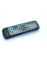 Insignia KM-388-8 DVD Replacement Remote Control Pre-Owned Good  - $12.86