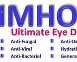 Imho ultimate eye drops ebay picture thumb155 crop