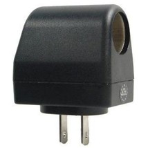 Bracketron Travelers AC Adapter - For Power Adapter - $9.47
