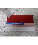 IMPREZA   2006 Owners Manual 195039 - $24.75