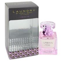 Urban Ice by Shelli Segal Eau De Parfum Spray 1 oz for Women - $29.94