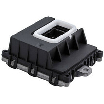 Headlight Adaptive AFS (Front Left Right) or Control Unit for BMW 330Ci ... - $51.48